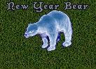 New year bear.png