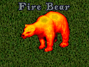 Fire bear.png