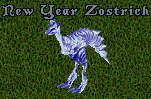 New year zostrich.png