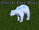 North pole bear.png